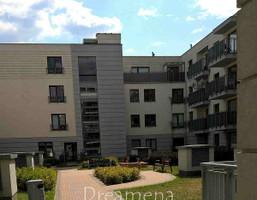 Morizon WP ogłoszenia | Mieszkanie na sprzedaż, Warszawa Stara Miłosna, 58 m² | 6445