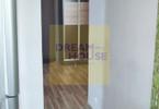 Morizon WP ogłoszenia   Mieszkanie na sprzedaż, Warszawa Praga-Południe, 60 m²   2151