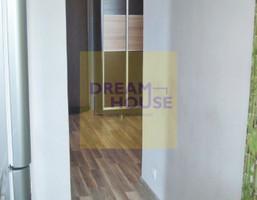 Morizon WP ogłoszenia | Mieszkanie na sprzedaż, Warszawa Praga-Południe, 60 m² | 2151