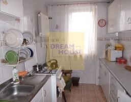 Morizon WP ogłoszenia | Mieszkanie na sprzedaż, Warszawa Bemowo, 72 m² | 5377
