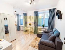 Morizon WP ogłoszenia | Mieszkanie na sprzedaż, Warszawa Praga-Południe, 46 m² | 2531