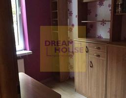 Morizon WP ogłoszenia | Mieszkanie na sprzedaż, Warszawa Targówek, 27 m² | 5136