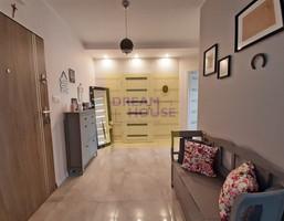 Morizon WP ogłoszenia | Mieszkanie na sprzedaż, Warszawa Włochy, 65 m² | 3245