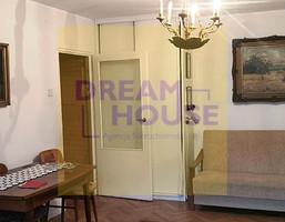 Morizon WP ogłoszenia | Mieszkanie na sprzedaż, Warszawa Żoliborz, 47 m² | 8417