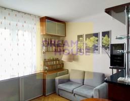 Morizon WP ogłoszenia | Mieszkanie na sprzedaż, Warszawa Białołęka, 35 m² | 4956