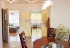 Morizon WP ogłoszenia | Mieszkanie na sprzedaż, Warszawa Ursus, 62 m² | 4183