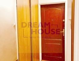 Morizon WP ogłoszenia | Mieszkanie na sprzedaż, Warszawa Ursus, 36 m² | 6580