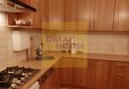 Morizon WP ogłoszenia | Mieszkanie na sprzedaż, Warszawa Ochota, 38 m² | 6848