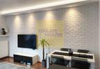 Morizon WP ogłoszenia | Mieszkanie na sprzedaż, Warszawa Bemowo, 55 m² | 1542