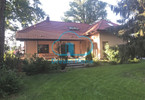 Morizon WP ogłoszenia | Dom na sprzedaż, Piaseczno Mikołaja Reja, 220 m² | 8788