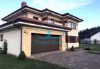 Morizon WP ogłoszenia   Dom na sprzedaż, Solec, 260 m²   4953