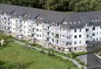 Morizon WP ogłoszenia | Mieszkanie na sprzedaż, Olsztyn Jaroty, 62 m² | 9508