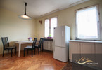 Morizon WP ogłoszenia   Mieszkanie na sprzedaż, Olsztyn gen. Tadeusza Kutrzeby, 64 m²   9502