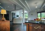 Morizon WP ogłoszenia   Dom na sprzedaż, Tomaszkowo, 295 m²   9518