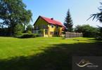 Morizon WP ogłoszenia   Dom na sprzedaż, Brąswałd, 130 m²   8960