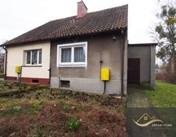 Morizon WP ogłoszenia | Dom na sprzedaż, Olsztyn, 80 m² | 0792