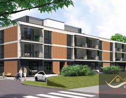 Morizon WP ogłoszenia   Lokal na sprzedaż, Olsztyn Dajtki, 88 m²   7545