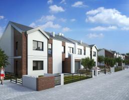 Morizon WP ogłoszenia   Mieszkanie w inwestycji Zakątek Drozdowa, Szczecin, 116 m²   5149