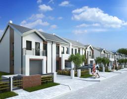 Morizon WP ogłoszenia   Mieszkanie w inwestycji Zakątek Drozdowa, Szczecin, 105 m²   5132