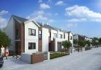 Morizon WP ogłoszenia | Mieszkanie w inwestycji Zakątek Drozdowa, Szczecin, 116 m² | 5155
