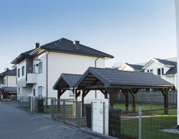 Morizon WP ogłoszenia | Dom w inwestycji Osiedle Krokusów – Ostatni Etap Sprze..., Warszawa, 150 m² | 6816
