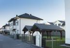 Morizon WP ogłoszenia | Dom w inwestycji Osiedle Krokusów – Ostatni Etap Sprze..., Warszawa, 150 m² | 4292