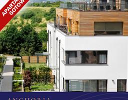Morizon WP ogłoszenia | Mieszkanie w inwestycji Anchoria, Mechelinki, 217 m² | 9846