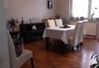 Morizon WP ogłoszenia | Dom na sprzedaż, Rumia Stefana Batorego, 226 m² | 2042