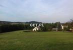 Morizon WP ogłoszenia | Działka na sprzedaż, Grajów, 1128 m² | 5353