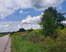 Morizon WP ogłoszenia | Działka na sprzedaż, Wołowice, 7200 m² | 6768