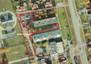 Morizon WP ogłoszenia | Działka na sprzedaż, Bytom, 2832 m² | 3624
