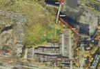Morizon WP ogłoszenia | Działka na sprzedaż, Bytom, 5738 m² | 3622
