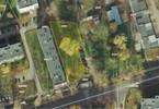 Morizon WP ogłoszenia | Działka na sprzedaż, Bytom, 1226 m² | 0976