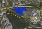Morizon WP ogłoszenia | Działka na sprzedaż, Rybnik, 46635 m² | 5317