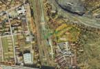 Morizon WP ogłoszenia | Działka na sprzedaż, Bytom, 12533 m² | 3623
