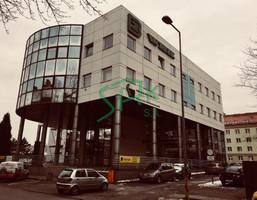 Morizon WP ogłoszenia   Biuro na sprzedaż, Tychy, 2237 m²   9529