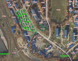 Morizon WP ogłoszenia | Działka na sprzedaż, Jastrzębie-Zdrój, 5530 m² | 9507