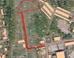 Morizon WP ogłoszenia | Działka na sprzedaż, Sosnowiec, 4935 m² | 9511