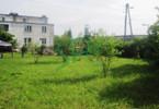 Morizon WP ogłoszenia | Działka na sprzedaż, Brzeszcze, 796 m² | 9593