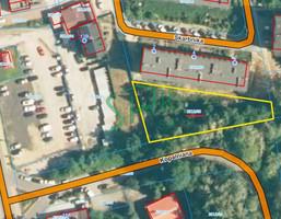 Morizon WP ogłoszenia | Działka na sprzedaż, Libiąż, 1051 m² | 5325