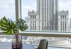 Morizon WP ogłoszenia | Mieszkanie do wynajęcia, Warszawa Śródmieście, 153 m² | 3765
