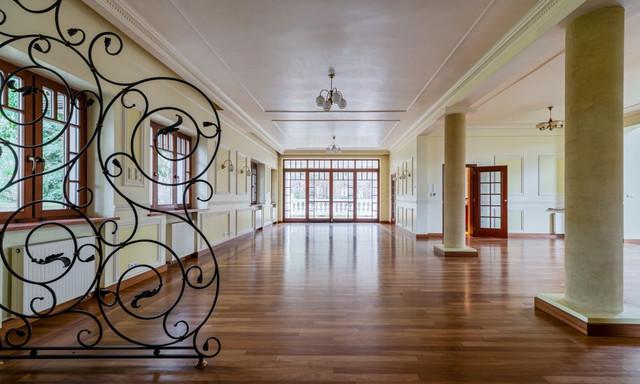 Dom do wynajęcia <span>Piaseczyński, Konstancin-Jeziorna, Wesoła</span>