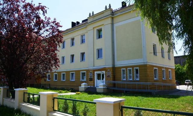 Dom na sprzedaż <span>Opole, Śródmieście, Sandomierska 4</span>