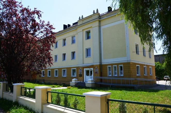 Morizon WP ogłoszenia | Dom na sprzedaż, Opole Śródmieście, 1080 m² | 1692