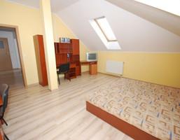 Morizon WP ogłoszenia | Mieszkanie do wynajęcia, Opole Śródmieście, 42 m² | 7883