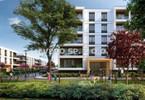 Morizon WP ogłoszenia | Mieszkanie na sprzedaż, Wrocław Os. Psie Pole, 66 m² | 0592