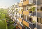 Morizon WP ogłoszenia | Mieszkanie na sprzedaż, Wrocław Jagodno, 34 m² | 6724