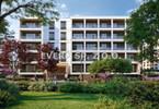 Morizon WP ogłoszenia | Mieszkanie na sprzedaż, Wrocław Os. Psie Pole, 73 m² | 0590
