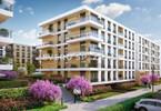 Morizon WP ogłoszenia | Mieszkanie na sprzedaż, Wrocław Os. Psie Pole, 42 m² | 0591