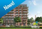 Morizon WP ogłoszenia | Mieszkanie na sprzedaż, Wrocław Krzyki, 36 m² | 0350